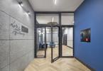 Mieszkanie w inwestycji Garnizon Lofty&Apartamenty, Gdańsk, 61 m²
