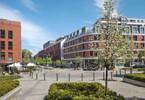 Mieszkanie w inwestycji Garnizon Lofty&Apartamenty, Gdańsk, 62 m²