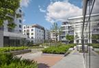 Mieszkanie w inwestycji Garnizon Lofty&Apartamenty, Gdańsk, 60 m²