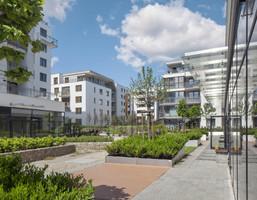 Mieszkanie w inwestycji Garnizon Lofty&Apartamenty, Gdańsk, 73 m²