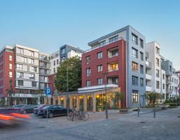 Mieszkanie w inwestycji Garnizon Lofty&Apartamenty, Gdańsk, 36 m²
