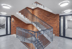 Mieszkanie w inwestycji Garnizon Lofty&Apartamenty, Gdańsk, 58 m²