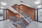 Mieszkanie w inwestycji Garnizon Lofty&Apartamenty, Gdańsk, 74 m²