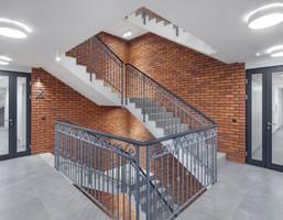 Mieszkanie w inwestycji Garnizon Lofty&Apartamenty, Gdańsk, 109 m²