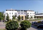 Mieszkanie w inwestycji New Fort, Góra Kalwaria (gm.), 52 m²