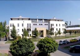 Nowa inwestycja - New Fort, Góra Kalwaria