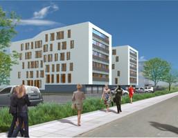 Mieszkanie w inwestycji Osiedle Franciszkańska, Zabrze, 47 m²