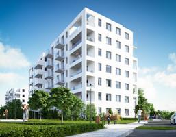 Mieszkanie w inwestycji Osiedle Lawendowe Wzgórza, Gdańsk, 59 m²