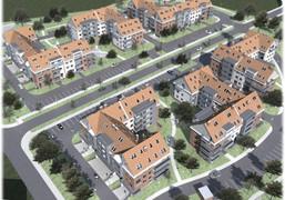 Nowa inwestycja - Centrum Maślic Małych, Wrocław Fabryczna