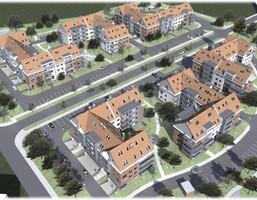 Mieszkanie w inwestycji Centrum Maślic Małych, Wrocław, 51 m²