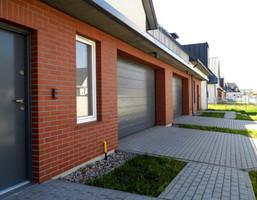 Mieszkanie w inwestycji Osiedle Nasturcji, Nowa Wola, 66 m²