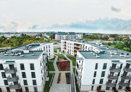 Nowa inwestycja - NOWY POCZĄTEK, Lublin Ponikwoda