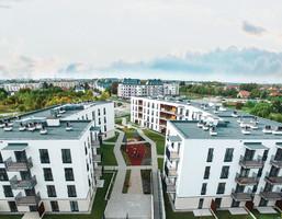 Mieszkanie w inwestycji NOWY POCZĄTEK, Lublin, 66 m²