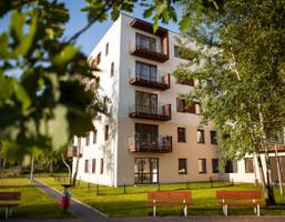 Mieszkanie w inwestycji ALEKSANDRIA, Aleksandrów Łódzki (gm.), 42 m²