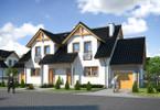 Mieszkanie w inwestycji OSÓWKA, Szczecin, 86 m²