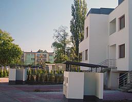 Mieszkanie w inwestycji Osiedle Słoneczne, Bydgoszcz, 58 m²