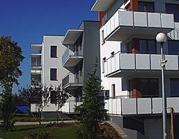 Mieszkanie w inwestycji Osiedle Słoneczne, Bydgoszcz, 68 m²