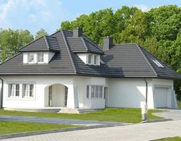 Dom w inwestycji PARK CHOJNÓW, Solec, 254 m²