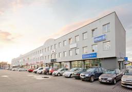 Nowa inwestycja - Biurowiec przy ul. Legnickiej 62, Wrocław Fabryczna