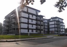 Nowa inwestycja - Parkowe Zacisze, Zabrze Centrum