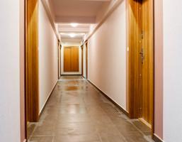 Mieszkanie w inwestycji VILLA JULIA, Ciechocinek, 67 m²