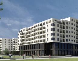 Mieszkanie w inwestycji Kuźnia Piastowska, Piastów, 60 m²