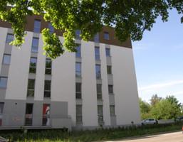 Mieszkanie w inwestycji Osiedle ŻYJ KOLOROWO, Zabrze, 66 m²