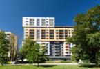 Mieszkanie w inwestycji Lokum da Vinci, Wrocław, 59 m²