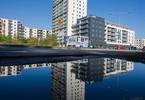Mieszkanie w inwestycji Osiedle Kondratowicza, Warszawa, 107 m²