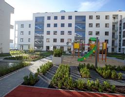 Lokal użytkowy w inwestycji Osiedle Kondratowicza, Warszawa, 287 m²