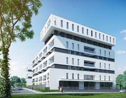 Mieszkanie w inwestycji Osiedle Europejskie, Kraków, 68 m²