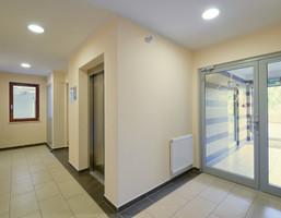 Mieszkanie w inwestycji Willa Europa, Warszawa, 72 m²
