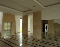 Lokal użytkowy w inwestycji Nowa Rezydencja Królowej Marysieńki, Warszawa, 118 m²