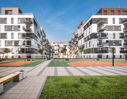 Mieszkanie w inwestycji Osiedle Fi, Kraków, 66 m²