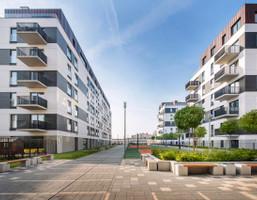 Mieszkanie w inwestycji Osiedle Fi, Kraków, 67 m²