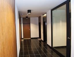 Mieszkanie w inwestycji Osiedle Fi, Kraków, 49 m²