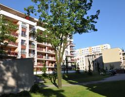 Mieszkanie w inwestycji Karolewska, Łódź, 49 m²