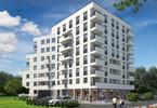 Mieszkanie w inwestycji Mój Dom Etap V, Kraków, 58 m²