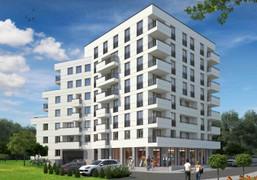 Nowa inwestycja - Mój Dom Etap V, Kraków Dębniki