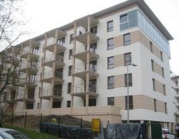 Mieszkanie w inwestycji Osiedle Browarna, Tomaszów Mazowiecki, 58 m²