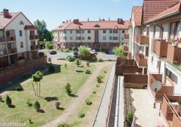 Nowa inwestycja - RELAKS-PARTYNICE, Wrocław Krzyki