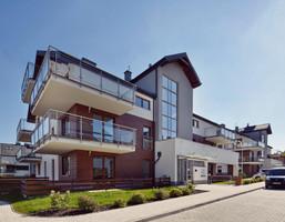 Mieszkanie w inwestycji Osiedle 7 Życzeń, Kraków, 51 m²