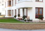 Mieszkanie w inwestycji Osiedle Róż, Piaseczno (gm.), 42 m²