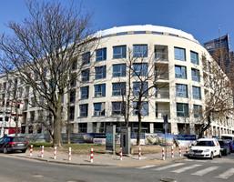 Mieszkanie w inwestycji Syrena na Woli, Warszawa, 49 m²