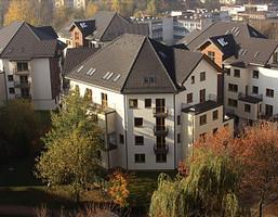 Mieszkanie w inwestycji Cyprysowe Osiedle, Katowice, 94 m²