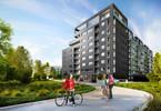 Mieszkanie w inwestycji METROCITY, Warszawa, 51 m²