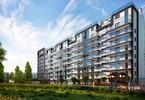 Mieszkanie w inwestycji METROCITY, Warszawa, 142 m²