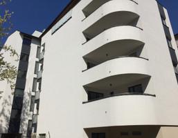 Mieszkanie w inwestycji SIEDLECKA 60, Warszawa, 53 m²