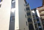 Mieszkanie w inwestycji SIEDLECKA 60, Warszawa, 54 m²