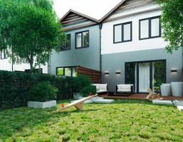 Dom w inwestycji Komorowice 3, Karwiany, 100 m²